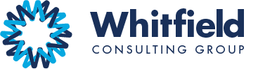 Whitfield Consulting Group